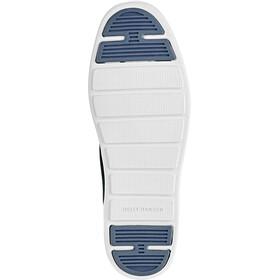 Helly Hansen Gerton Chaussures Homme, navy/angora/shadow blue